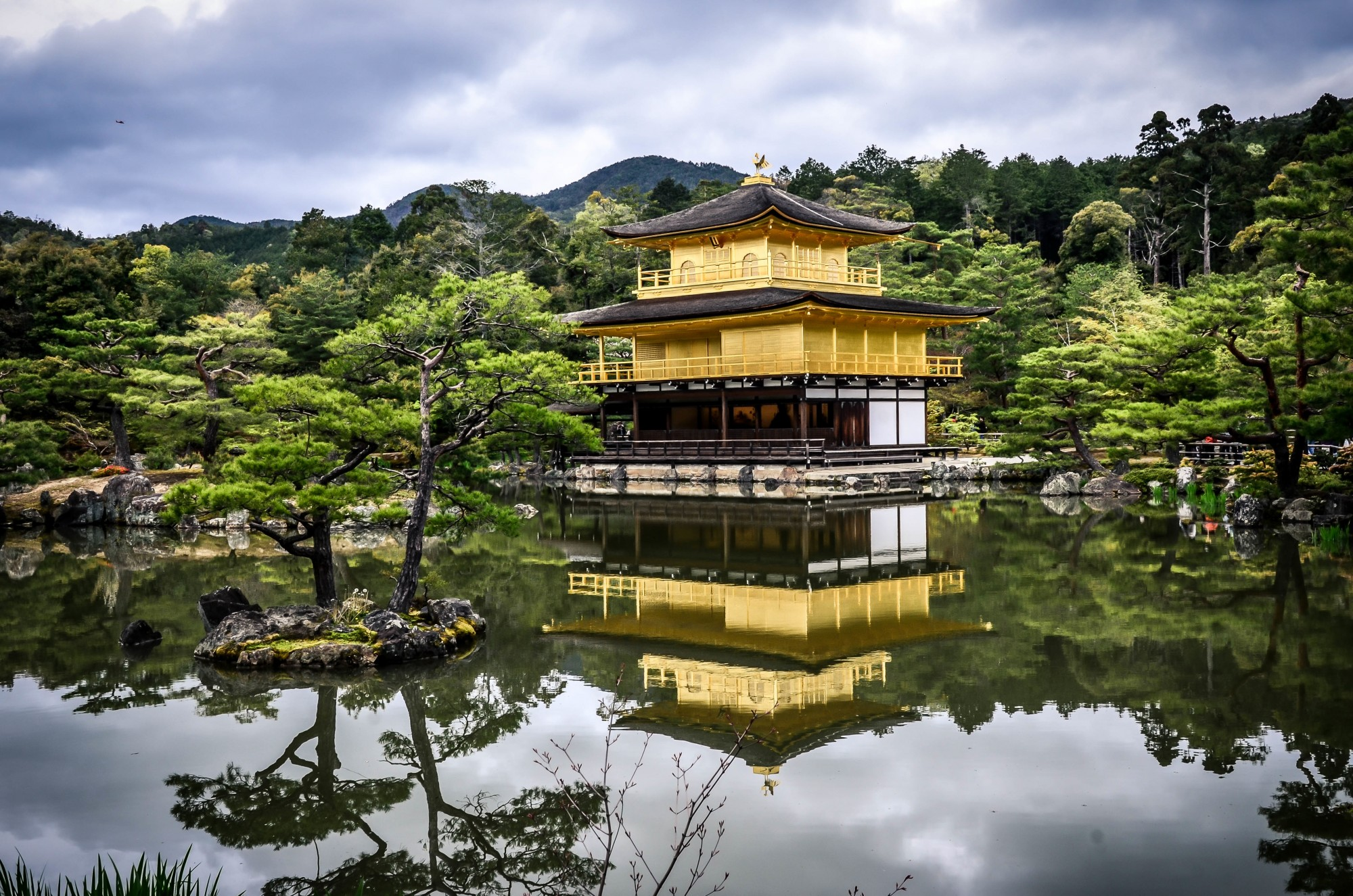 recherche rencontre japonaise