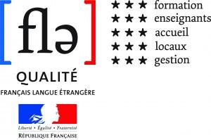 label logo_fle_criteres