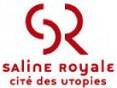 Saline d'Arc-et-Senans