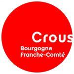 CROUS de Besançon
