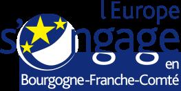 Maison de l'Europe